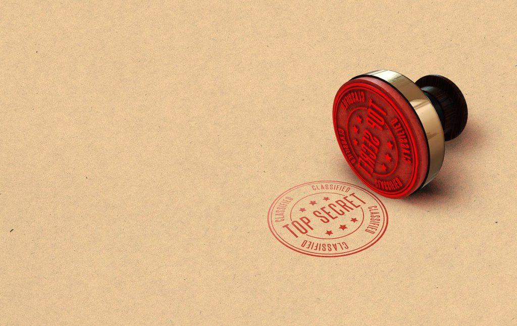 92a6ec278b Secrets d'affaires : pas de saisie-contrefaçon! - Frédéric Lejeune