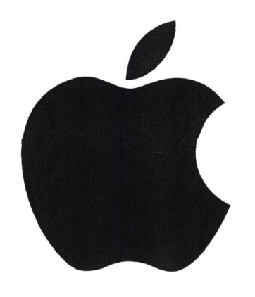 9d621d6cd2 Droit des marques : Apple contre Pear! - Frédéric Lejeune