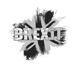 """27433768c1 Droits des marques: la marque """"Brexit"""" refusée à l'enregistrement"""