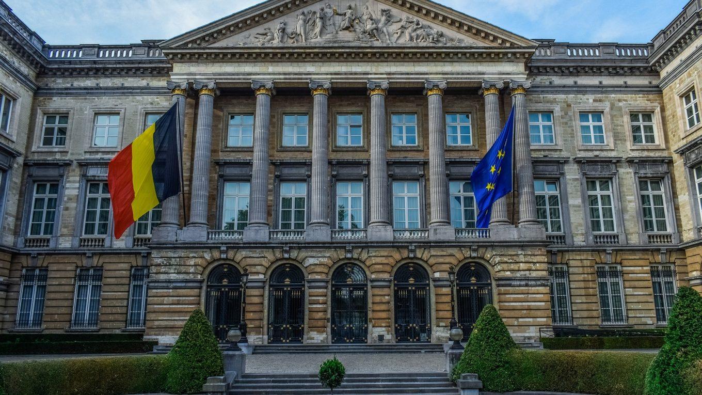 ac53177909 Frédéric Lejeune - Avocat en propriété intellectuelle et droit d ...